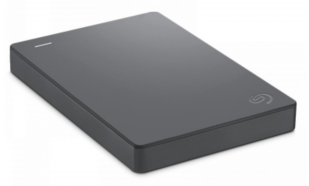 Best cheap HDDs to store files without the need of a cloud