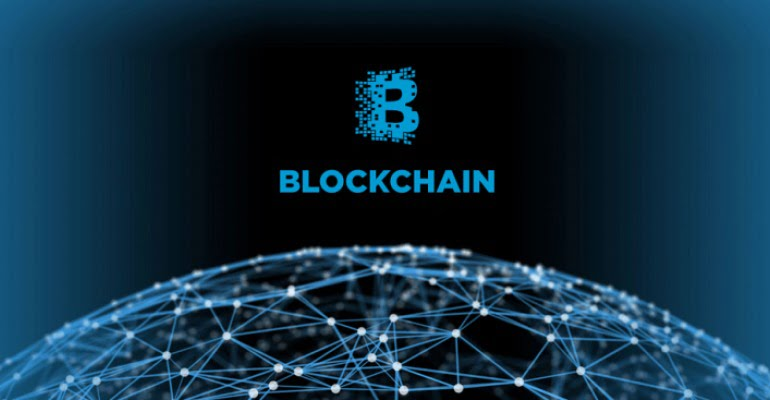 What is blockchain and how will it change banking services?