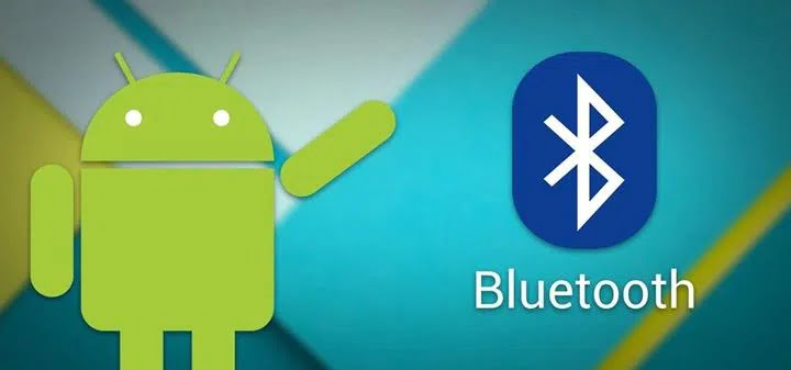 How to check the Bluetooth version of an Android smartphone?