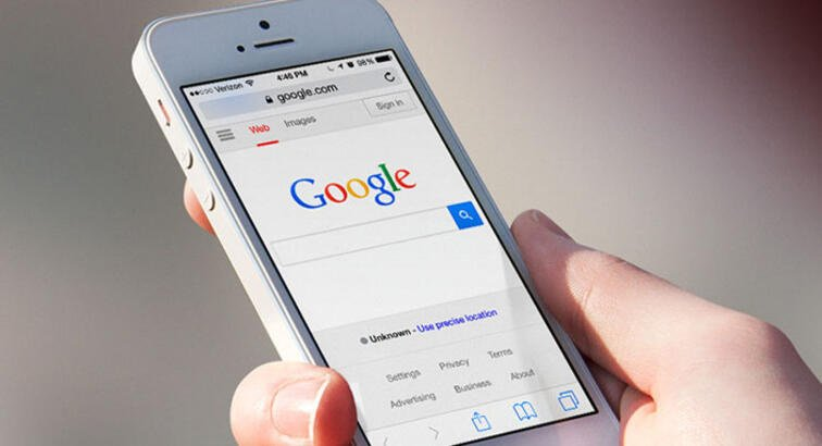 How to make Google Chrome load web pages faster on Android?