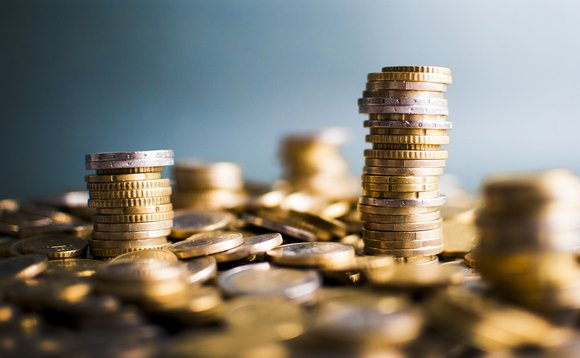 What is a capital investment: Advantages, disadvantages, types