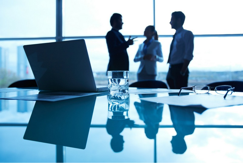 What is corporate image and why is it a key element for your company?
