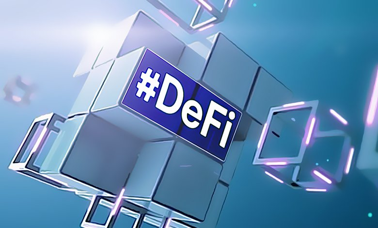 Everything you need to know about decentralized finance (DeFi) terminology