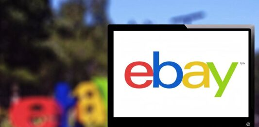 eBay allows the sale of NFTs on the platform