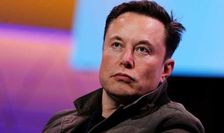 Tesla confesses: Full self-driving cars will not be ready at the end of this year
