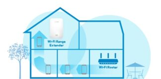 How to choose the right Wi-Fi extender for any home office?