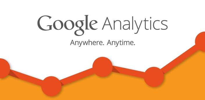 Google Analytics 4: Everything you need to know