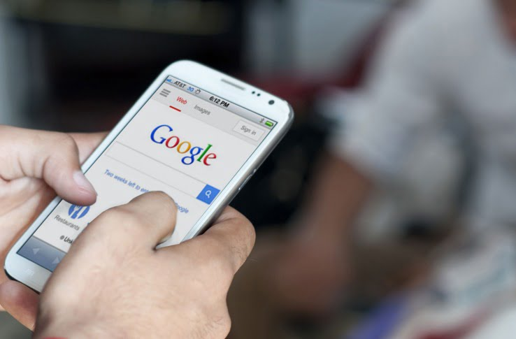 If you can't access your Google Account try these solutions