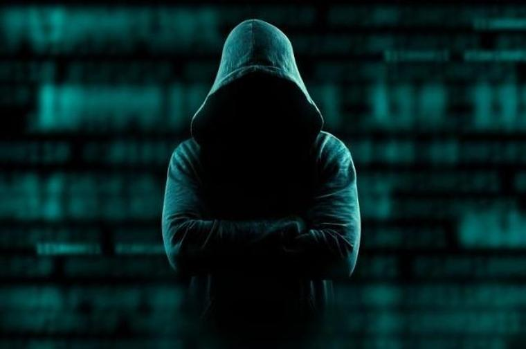 How to protect a PC from Sysrv-hello, a new botnet that mines cryptocurrencies?
