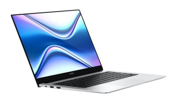 Honor announces MagicBook X, a new affordable laptop: Specs, price and release date