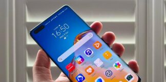 All Huawei Android smartphone secret codes and hidden menus