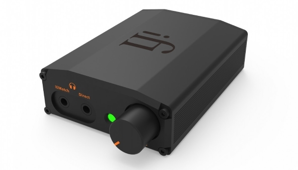 Best DACs to improve the sound quality of your mobile phone