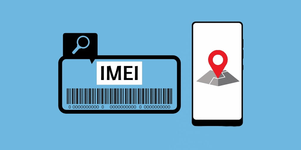 What is the IMEI number and how to find it out on Android or iOS?