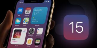 Everything we know about iOS 15: Improved notifications, privacy features, and more
