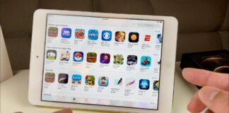 How to download incompatible apps on an old iPad, iPhone or iPod?