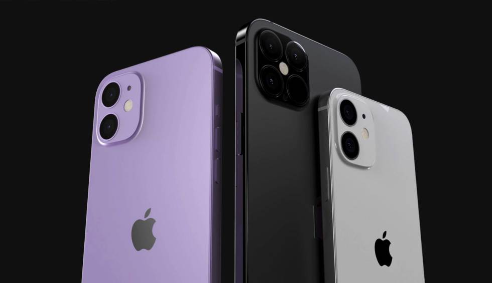 How to lock an iPhone if it is lost or stolen?