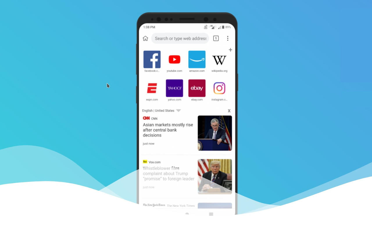 How to install Chrome extensions on Android?