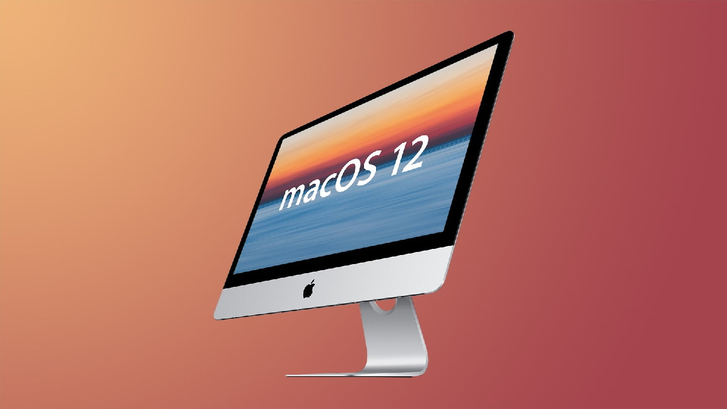 Everything we know about macOS 12: Design, compatible Macs and more