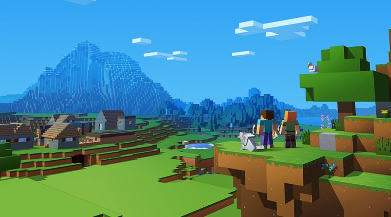 Everything you need to know about Minecraft modes