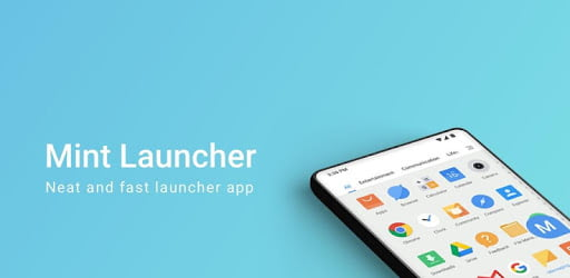 How to install the Xiaomi launcher on any Android smartphone?