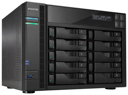 How to pick the best NAS server?