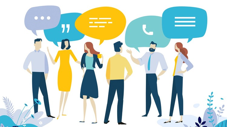 Golden tips for effective business networking