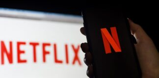 N-plus: Netflix is testing a new service that offers exclusive content