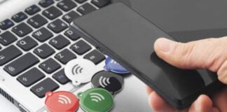 What are NFC Tags and how to use them?