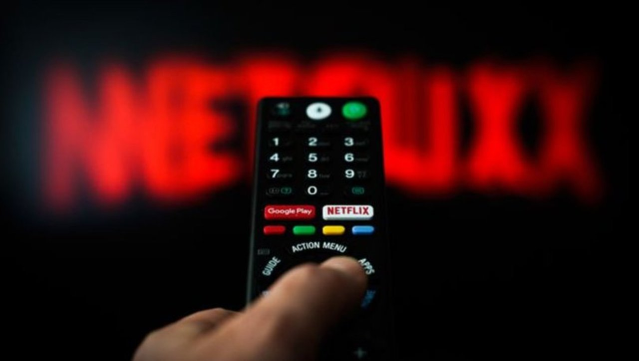 How to set, remove or recover a PIN for a Netflix profile?