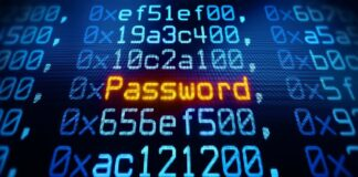 Best free software to recover passwords on a PC