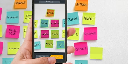 Best to-do list and reminder apps for your smartphone