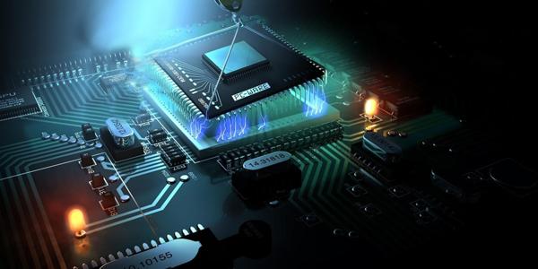 Quad-core vs octa-core processor: Which one is better?