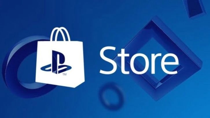 Sony is facing class-action lawsuit over PS Store exclusive game sales
