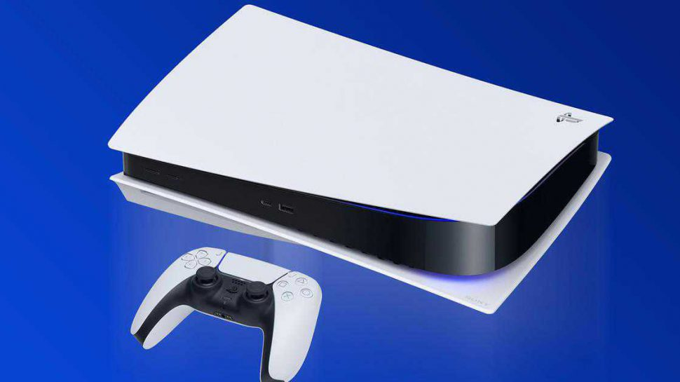 Sony is testing PlayStation Plus Video Pass streaming service