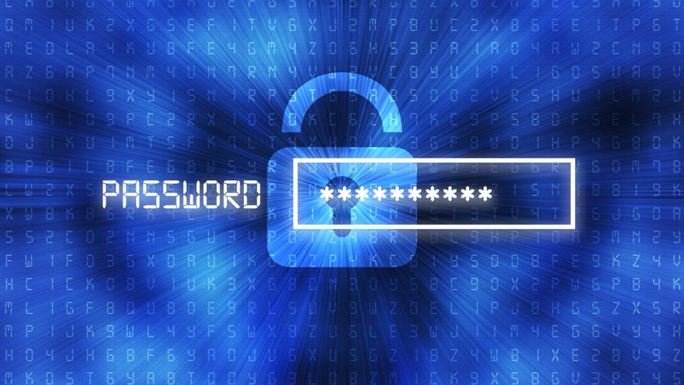 How to create secure and easy-to-remember passwords?