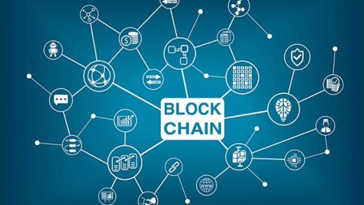What is a smart contract on blockchain and how do smart contracts work?