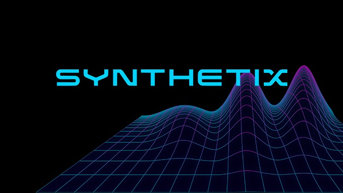 What is Synthetix (SNX) and how does it work?