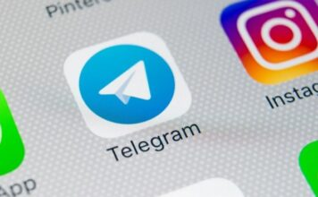 How to download all photos and videos from a Telegram chat?