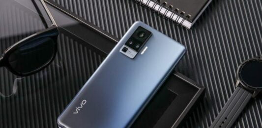 Vivo promises three years of Android updates for its X series