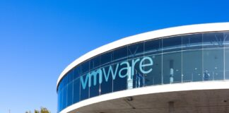 VMware launches Zero Carbon Committed initiative