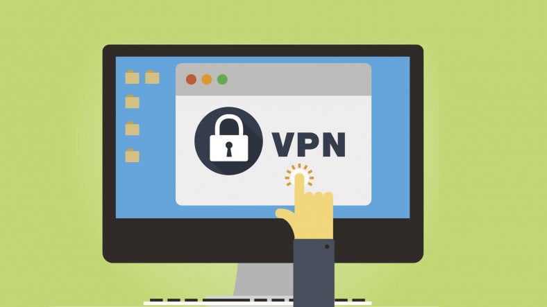 How to set up a VPN on an iPhone?