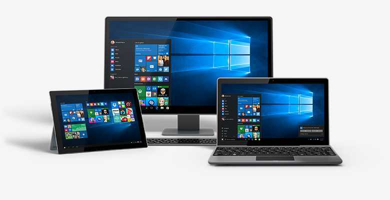 How to download older ISO versions of Windows?