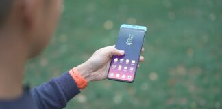 How to change the startup animation of a Xiaomi smartphone?