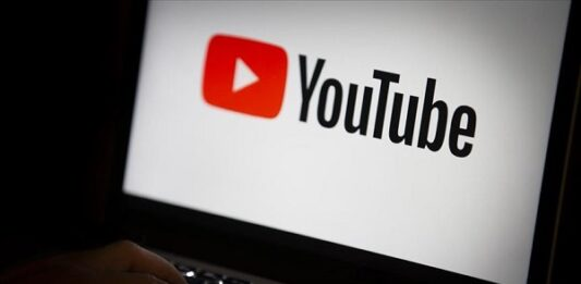 How to play YouTube in the background on an iPhone in 2021?