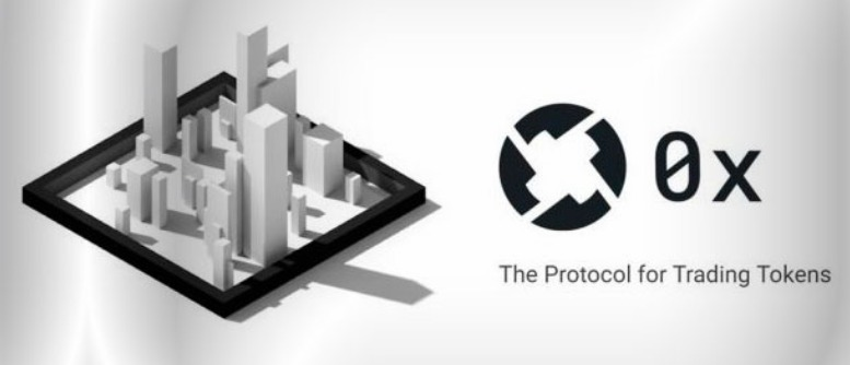 What is 0x (ZRX) and how does it work?