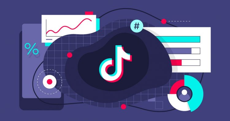 5 important TikTok stats every marketer should know in 2021