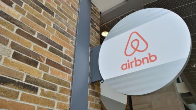 Digital nomads: Yes, this is the innovative work system that Airbnb proposes to its employees