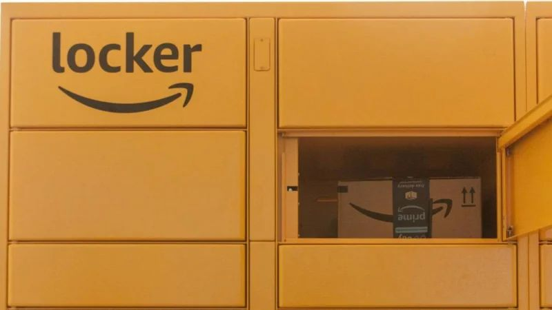 Amazon Prime Day: When is it, history, tips, advantages, and exclusive offers?