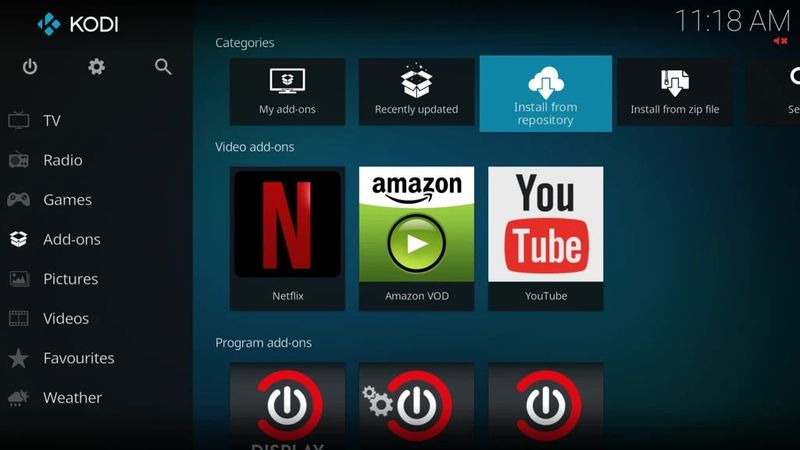 How to watch Amazon Prime Video on Kodi and why it can be better than watching it on your official apps?