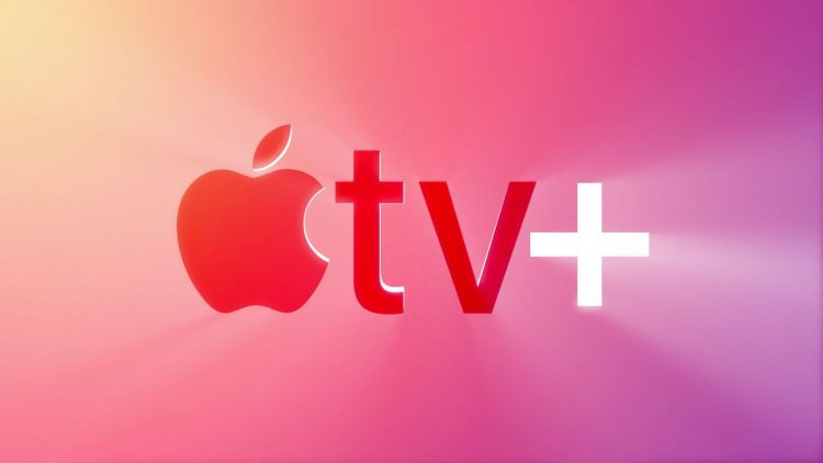 AppleApple to reduce the free year of Apple TV+ to three months when purchasing a new device to reduce the free year of Apple TV+ to three months when purchasing a new device